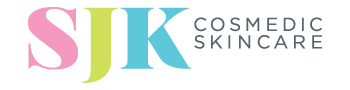 SJK Cosmedic Skincare